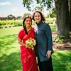 James+Namita ~ Wedding Photos_006