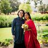 James+Namita ~ Wedding Photos_009