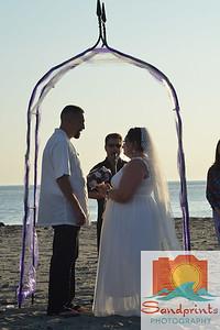 Nanette Derek Wed 117