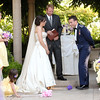 Naomi-Alex-Ceremony-204