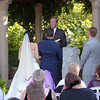 Naomi-Alex-Ceremony-109