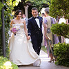 Naomi-Alex-Ceremony-233