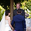 Naomi-Alex-Ceremony-164