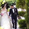Naomi-Alex-Ceremony-234