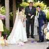 Naomi-Alex-Ceremony-209