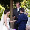 Naomi-Alex-Ceremony-161