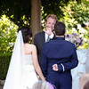 Naomi-Alex-Ceremony-195