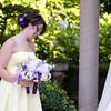 Naomi-Alex-Ceremony-199