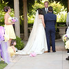 Naomi-Alex-Ceremony-212