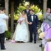 Naomi-Alex-Ceremony-228