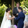 Naomi-Alex-Ceremony-169