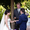 Naomi-Alex-Ceremony-160