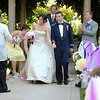 Naomi-Alex-Ceremony-230