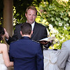 Naomi-Alex-Ceremony-175