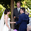 Naomi-Alex-Ceremony-162