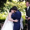 Naomi-Alex-Ceremony-217