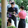 Naomi-Alex-Ceremony-125