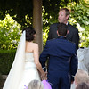 Naomi-Alex-Ceremony-173