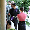 Naomi-Alex-Ceremony-124