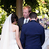 Naomi-Alex-Ceremony-187