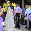 Naomi-Alex-Ceremony-086
