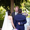 Naomi-Alex-Ceremony-193