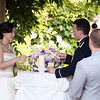 Naomi-Alex-Ceremony-181