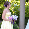 Naomi-Alex-Ceremony-198