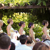 Naomi-Alex-Ceremony-093