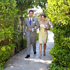Naomi-Alex-Ceremony-041