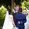 Naomi-Alex-Ceremony-194
