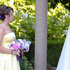 Naomi-Alex-Ceremony-197