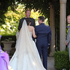 Naomi-Alex-Ceremony-088