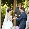 Naomi-Alex-Ceremony-166