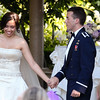 Naomi-Alex-Ceremony-185