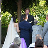 Naomi-Alex-Ceremony-102