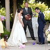 Naomi-Alex-Ceremony-205