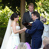 Naomi-Alex-Ceremony-170