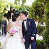Naomi-Alex-Ceremony-238