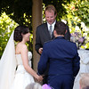 Naomi-Alex-Ceremony-163