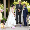 Naomi-Alex-Ceremony-207
