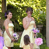 Naomi-Alex-Ceremony-105