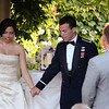 Naomi-Alex-Ceremony-183