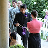Naomi-Alex-Ceremony-123
