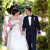 Naomi-Alex-Ceremony-236