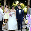 Naomi-Alex-Ceremony-232