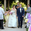 Naomi-Alex-Ceremony-231