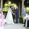 Naomi-Alex-Ceremony-138