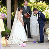 Naomi-Alex-Ceremony-203