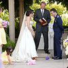 Naomi-Alex-Ceremony-206
